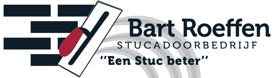 Bart Roeffen Stucadoorsbedrijf